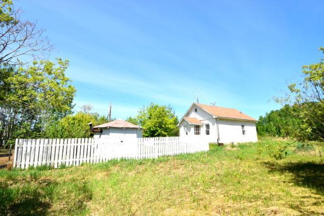 173035 Twp 653, (Mainstreet) Caslan, Caslan, AB T0A 0R0 (#E4114065) :: The Foundry Real Estate Company