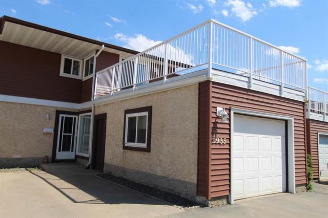 2935 130 Avenue, Edmonton, AB T5A 3M1 (#E4114154) :: The Foundry Real Estate Company