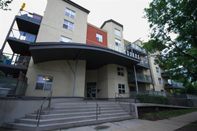 Edmonton, AB T5H 0B8 :: The Foundry Real Estate Company