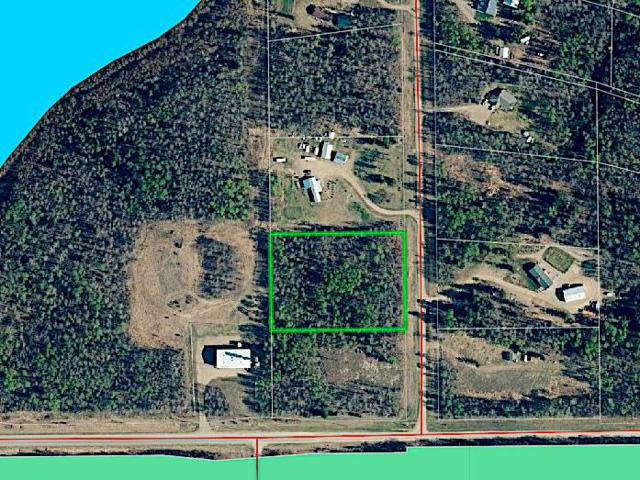 #4 42214 TWP RD 650, Rural Bonnyville M.D., AB T9M 1P1 (#E4114265) :: The Foundry Real Estate Company