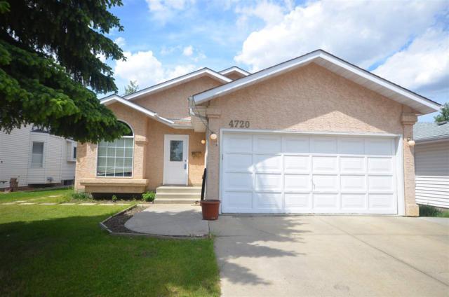 4720 13 Avenue, Edmonton, AB T6L 4A3 (#E4114373) :: The Foundry Real Estate Company