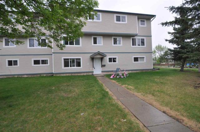1498 Lakewood Road, Edmonton, AB T6K 3M2 (#E4114445) :: The Foundry Real Estate Company