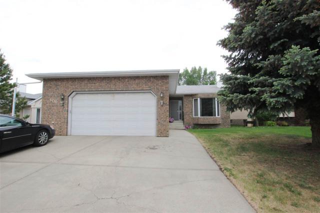 5716 123 Avenue, Edmonton, AB T5W 5G2 (#E4114544) :: The Foundry Real Estate Company