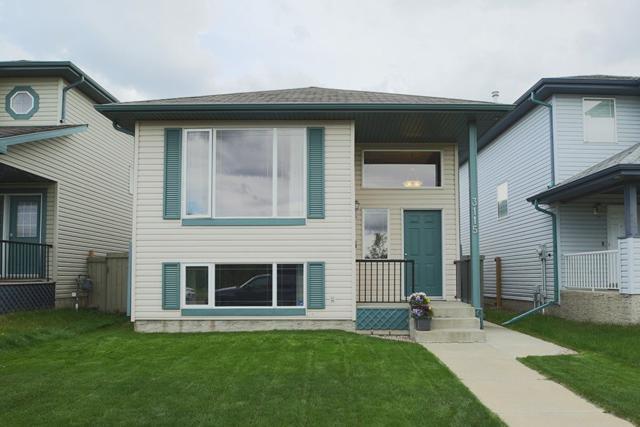 3115 33 Avenue, Edmonton, AB T6T 1X2 (#E4114570) :: The Foundry Real Estate Company