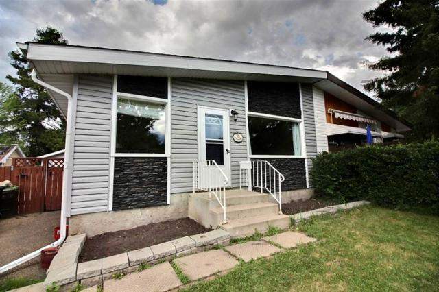 75 Heron Road, Sherwood Park, AB T8A 0H1 (#E4114605) :: The Foundry Real Estate Company