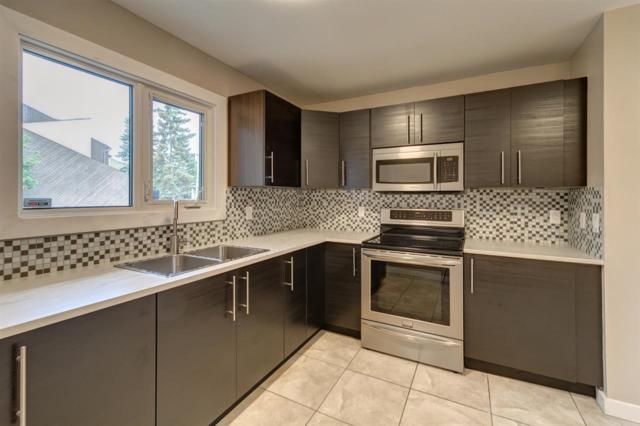 8013 27 Avenue, Edmonton, AB T6K 3C9 (#E4114612) :: The Foundry Real Estate Company