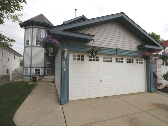 406 Breckenridge Lane, Edmonton, AB T5T 6E3 (#E4114718) :: The Foundry Real Estate Company
