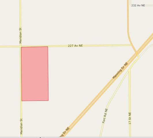 22551 Meridian Street, Edmonton, AB T5Y 6E7 (#E4114851) :: Initia Real Estate
