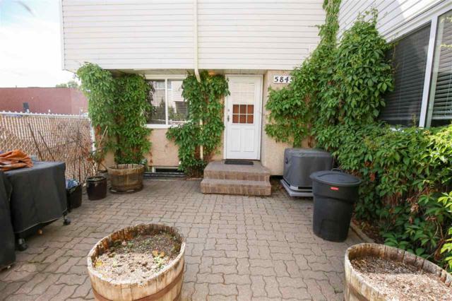5845 Riverbend Road, Edmonton, AB T6H 5A8 (#E4114857) :: The Foundry Real Estate Company