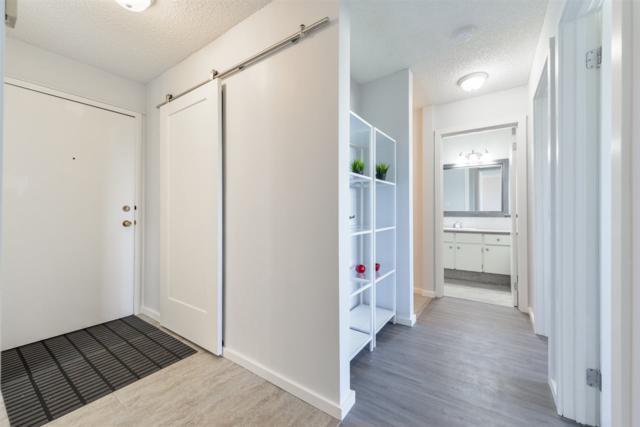 405 57 Brown Street, Stony Plain, AB T7Z 1P3 (#E4114886) :: The Foundry Real Estate Company