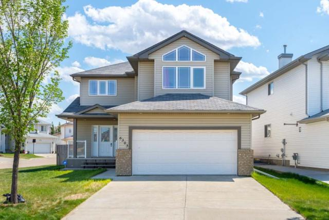 6303 165 Avenue, Edmonton, AB T5Y 3L4 (#E4115045) :: The Foundry Real Estate Company