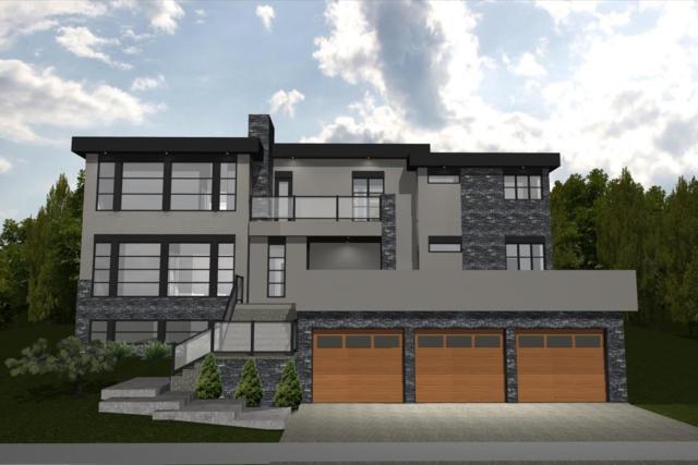 12111 Aspen Drive West, Edmonton, AB T6J 2B8 (#E4115076) :: The Foundry Real Estate Company