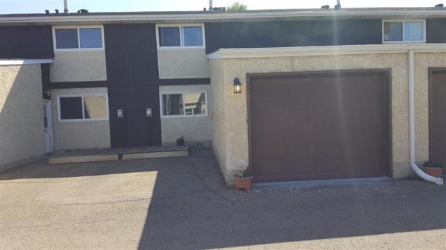 3207 132A Avenue, Edmonton, AB T5A 3K4 (#E4115115) :: The Foundry Real Estate Company