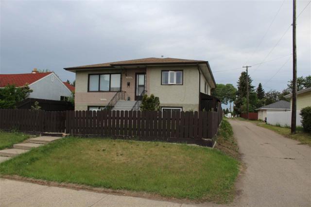 12858 87 Street, Edmonton, AB T5E 3E1 (#E4115126) :: The Foundry Real Estate Company