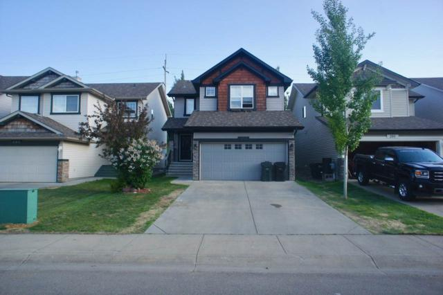 197 Cornwall Road, Sherwood Park, AB T8H 2L8 (#E4115178) :: The Foundry Real Estate Company