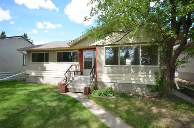 4014 115 Avenue, Edmonton, AB T5W 0V4 (#E4115247) :: The Foundry Real Estate Company
