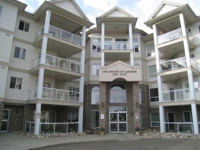 252 2750 55 Street, Edmonton, AB T6L 7H5 (#E4115368) :: The Foundry Real Estate Company
