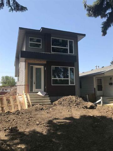 10416 153 Street, Edmonton, AB T5P 2C1 (#E4115448) :: The Foundry Real Estate Company