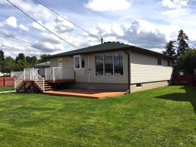 12804 134A Avenue, Edmonton, AB T5L 3W6 (#E4115477) :: The Foundry Real Estate Company
