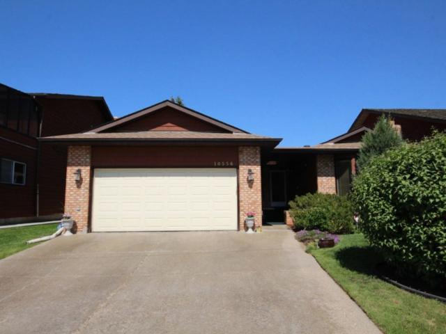 10556 17 Avenue, Edmonton, AB T6J 5B5 (#E4115594) :: The Foundry Real Estate Company