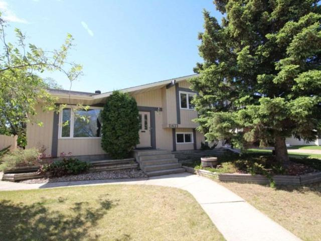 Edmonton, AB T6J 3G5 :: The Foundry Real Estate Company