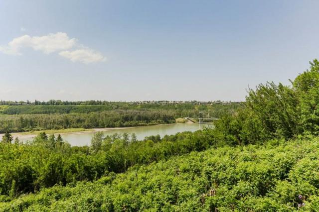 5510 Whitemud Road, Edmonton, AB T6H 4N3 (#E4115639) :: The Foundry Real Estate Company