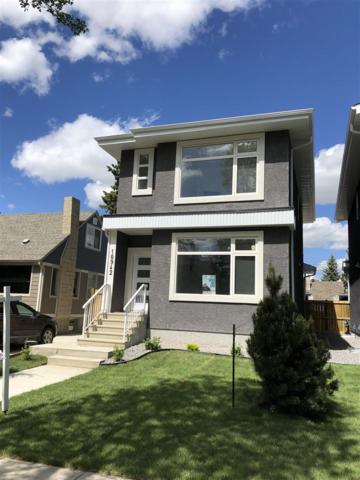 10942 68 Avenue, Edmonton, AB T6H 2C1 (#E4115730) :: The Foundry Real Estate Company