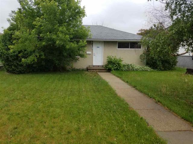 15821 110A Avenue, Edmonton, AB T5P 4E3 (#E4115758) :: The Foundry Real Estate Company