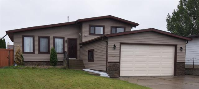 639 Kirkness Road, Edmonton, AB T5Y 1Z9 (#E4115785) :: The Foundry Real Estate Company