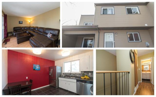 1746 Lakewood Road S, Edmonton, AB T6K 3B6 (#E4115946) :: The Foundry Real Estate Company