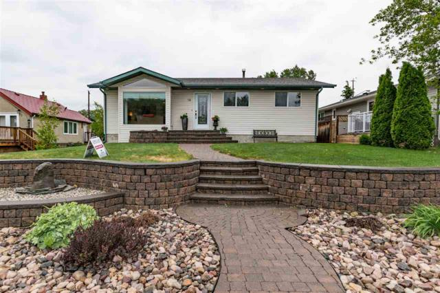15 Main Street, Ardrossan, AB T8A 2A2 (#E4115980) :: The Foundry Real Estate Company