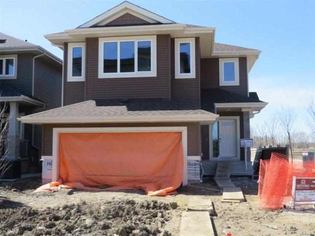 5404 Edworthy Way, Edmonton, AB T6M 0P3 (#E4115992) :: The Foundry Real Estate Company