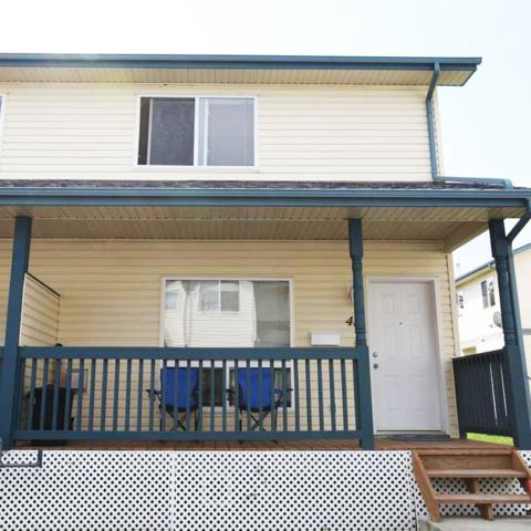 45 10909 106 Street, Edmonton, AB T5H 4M7 (#E4116039) :: The Foundry Real Estate Company