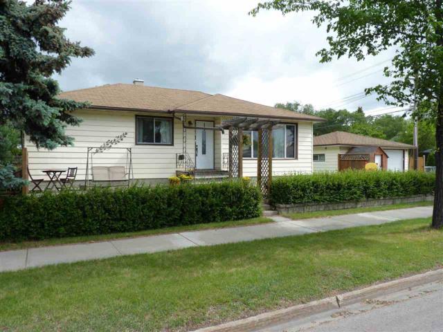 14808 109 Avenue, Edmonton, AB T5N 1J2 (#E4116142) :: The Foundry Real Estate Company