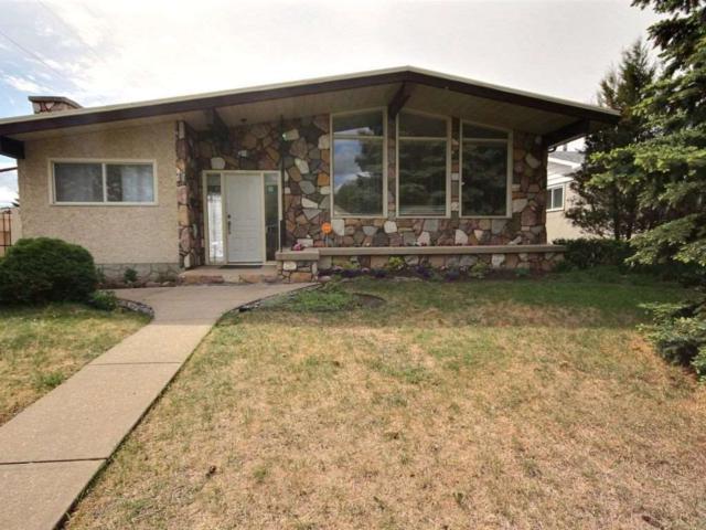 12904 86 Street, Edmonton, AB T5E 3B1 (#E4116176) :: The Foundry Real Estate Company