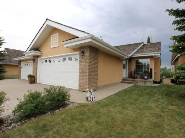 10 920 119 Street, Edmonton, AB T6J 7H1 (#E4116232) :: The Foundry Real Estate Company