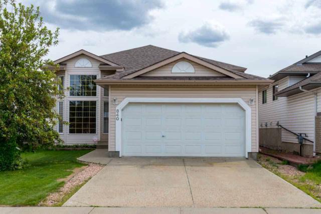Edmonton, AB T6W 1C4 :: The Foundry Real Estate Company