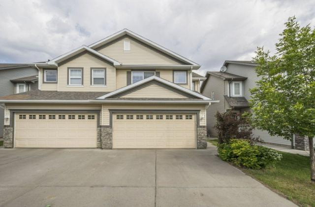 1636 Melrose Place, Edmonton, AB T6W 1X6 (#E4116365) :: The Foundry Real Estate Company