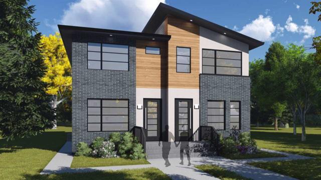 9706 69 Avenue, Edmonton, AB T6E 0S0 (#E4116383) :: The Foundry Real Estate Company