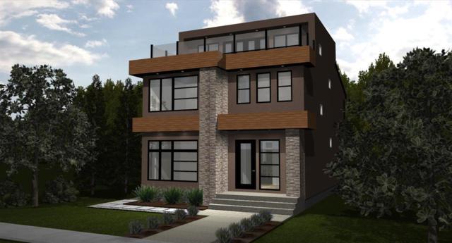 12444 Lansdowne Drive, Edmonton, AB T6H 4L5 (#E4116452) :: The Foundry Real Estate Company