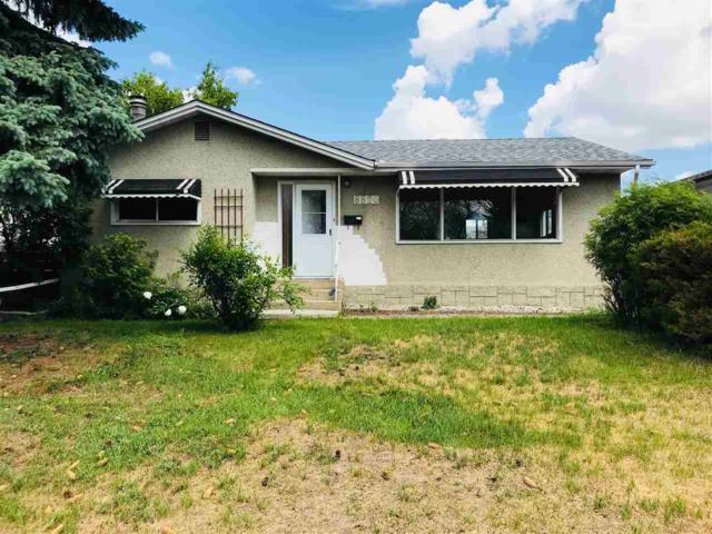8820 131A Avenue, Edmonton, AB T5E 0X2 (#E4116655) :: The Foundry Real Estate Company