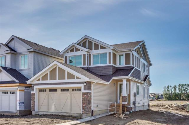 7703 Eifert Crescent, Edmonton, AB T6M 0W2 (#E4116730) :: The Foundry Real Estate Company