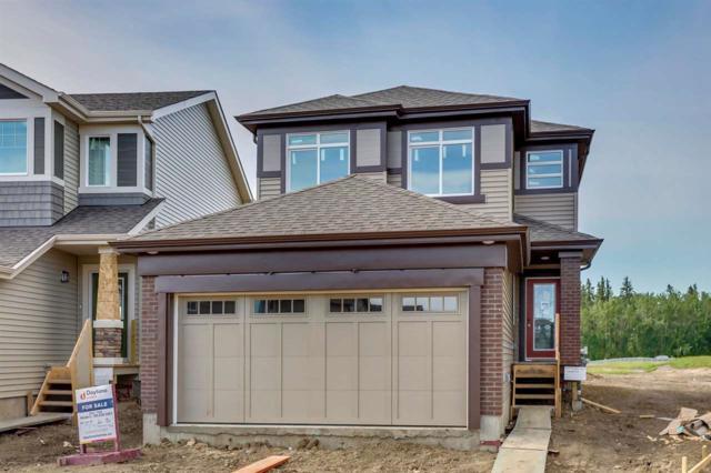 7819 Erasmus Wynd, Edmonton, AB T6M 0W3 (#E4116804) :: The Foundry Real Estate Company