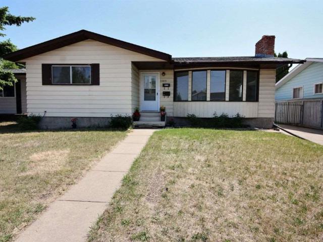 Edmonton, AB T5A 3V9 :: The Foundry Real Estate Company
