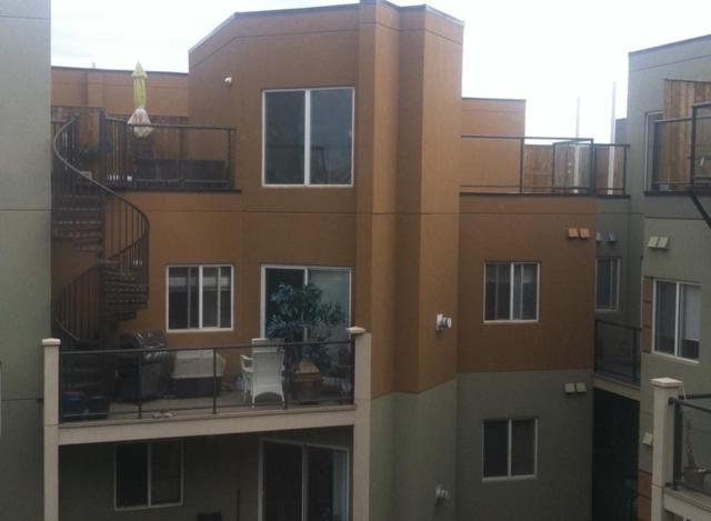 602 10235 112 Street, Edmonton, AB T5K 1M7 (#E4116847) :: The Foundry Real Estate Company