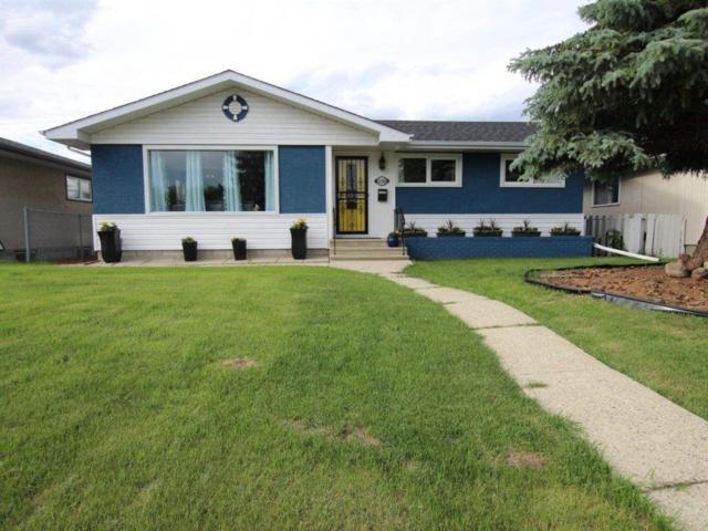 11320 50 Avenue, Edmonton, AB T6H 0J3 (#E4116851) :: The Foundry Real Estate Company