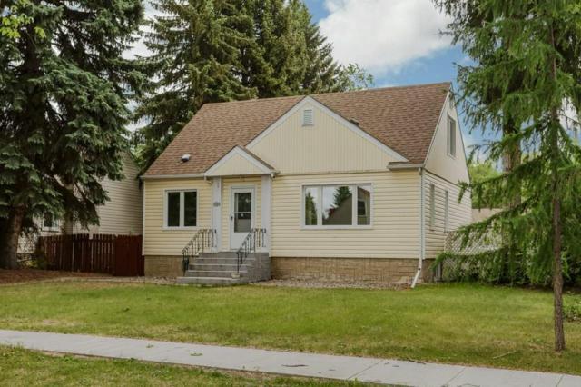 11207 71A Avenue, Edmonton, AB T6G 0A1 (#E4116884) :: The Foundry Real Estate Company