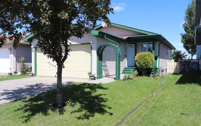 3408 132 Avenue NW, Edmonton, AB T5A 5C6 (#E4116918) :: The Foundry Real Estate Company