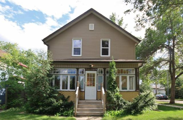 9759 87 Avenue, Edmonton, AB T6E 2N3 (#E4116928) :: The Foundry Real Estate Company