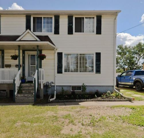 13431 127 Street, Edmonton, AB T5L 1B5 (#E4117016) :: The Foundry Real Estate Company